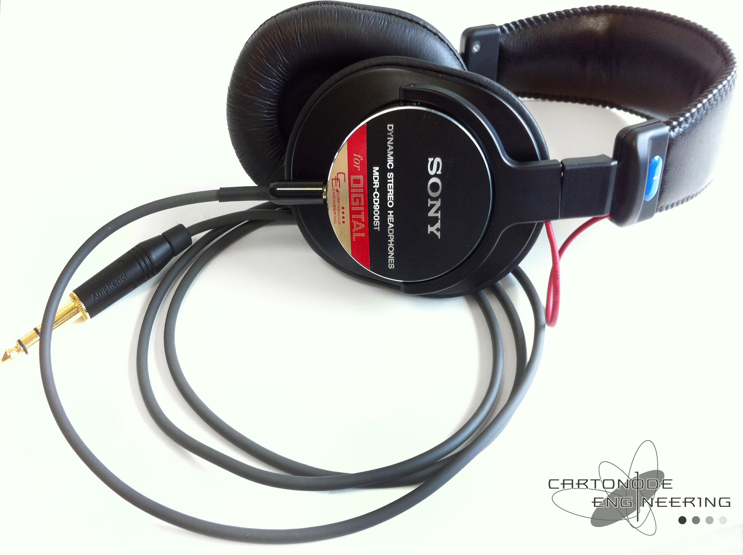 CE-MDR-CD900STmodバランス脱着