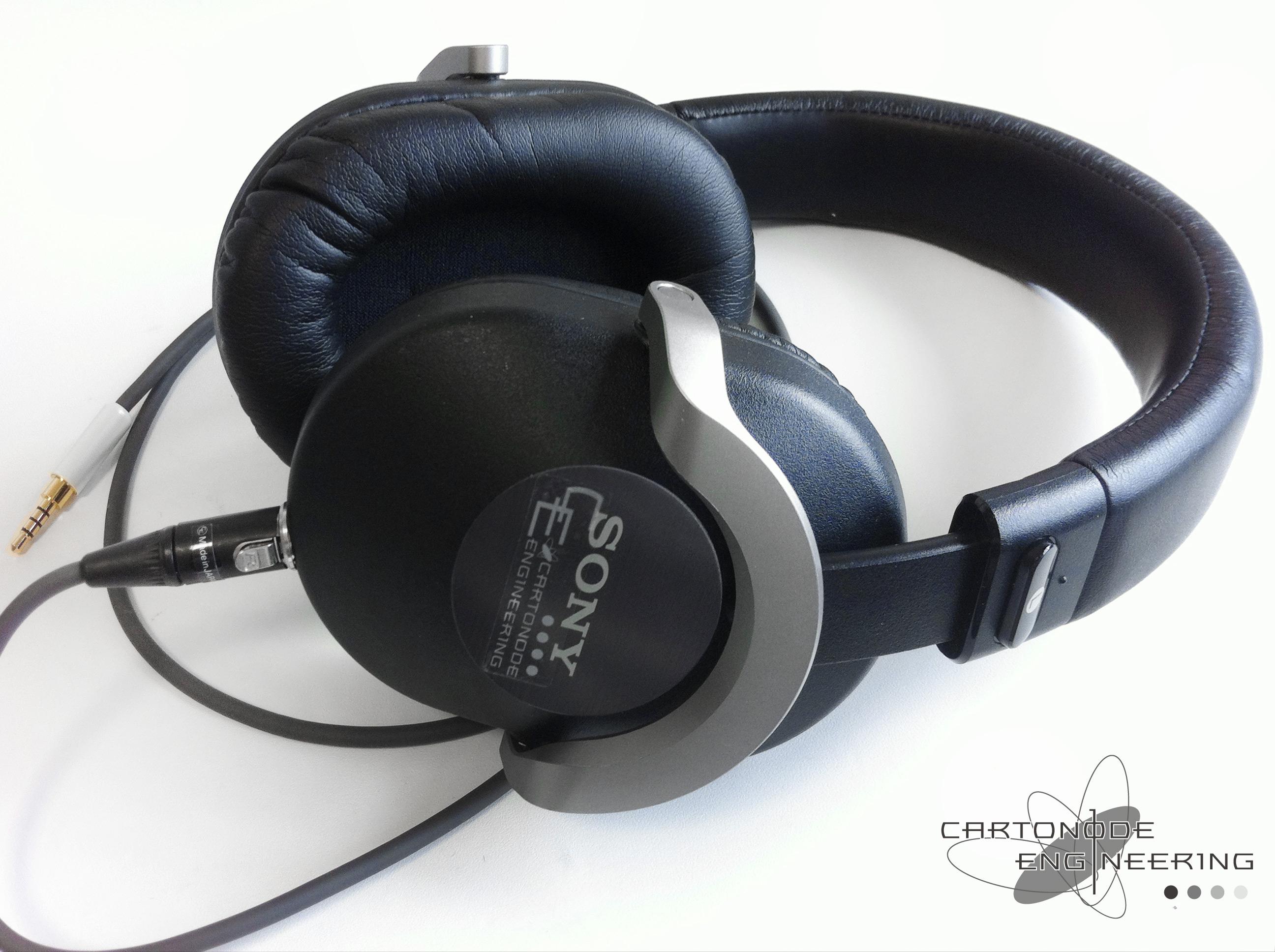 CE-MDR-ZX700mod