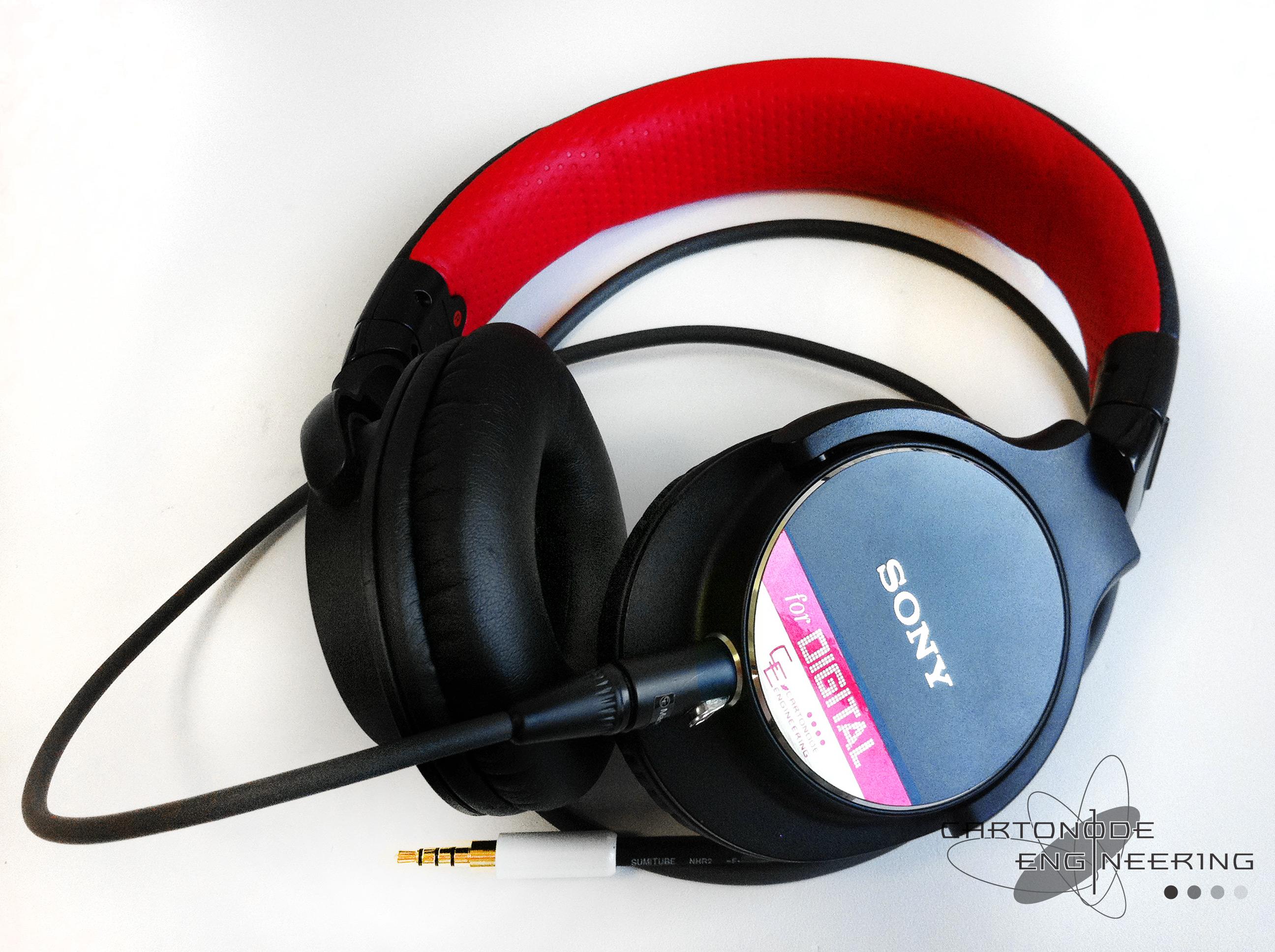 CE-MDR-ZX750mod