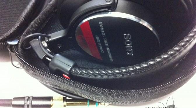 CD900ST-CE02コネクタ修理_1