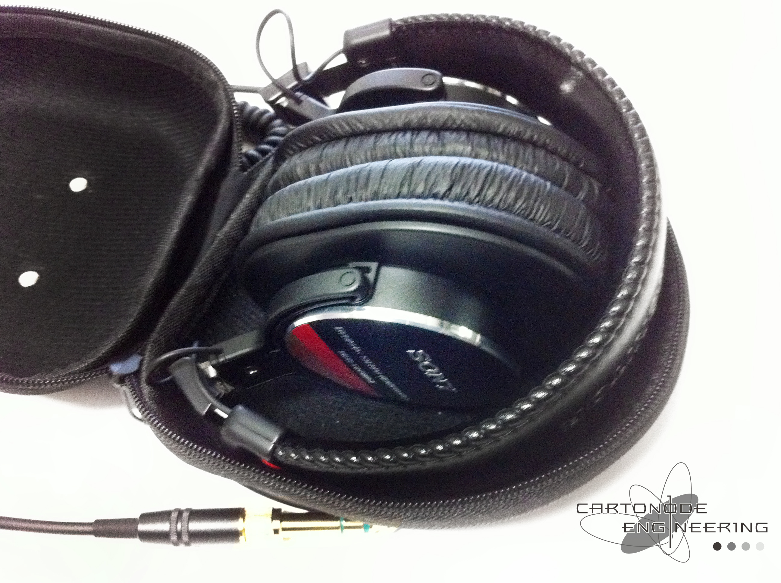 CD900ST-CE02コネクタ修理_2