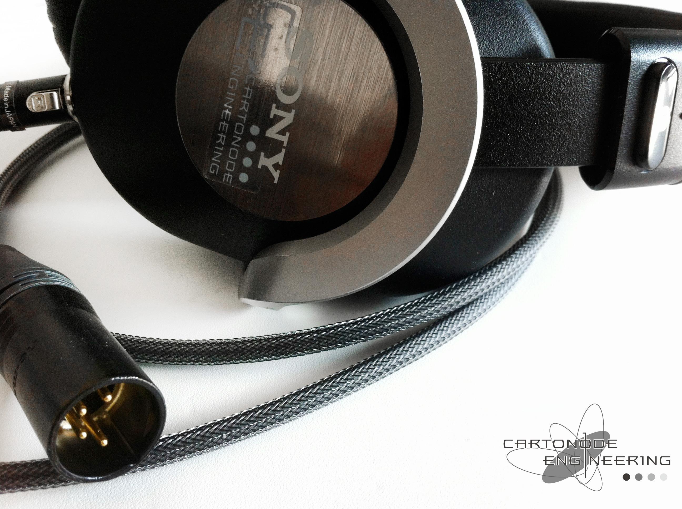 CE-MDR-ZX700mod_4XLR_2