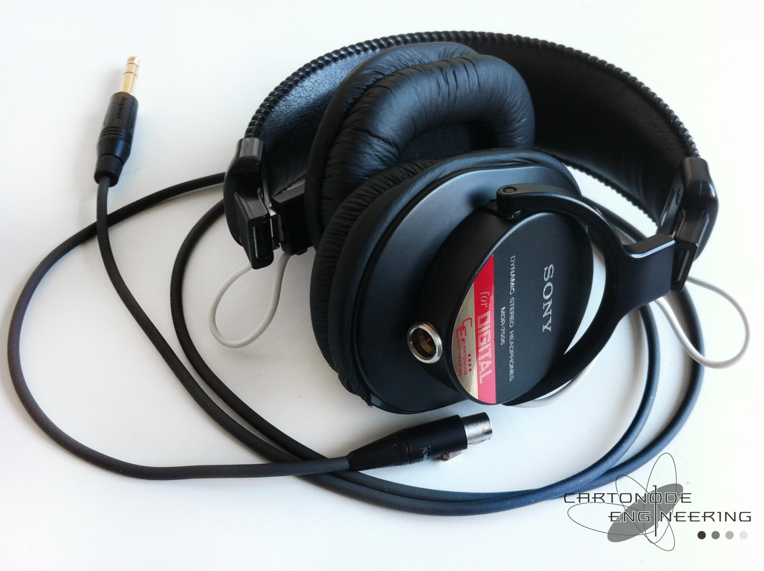 MDR-7506-CEMOD-32_3
