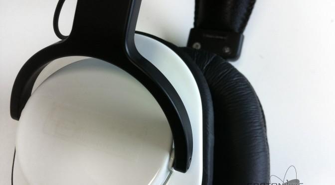 MDR-CD900ST-CETDNT-POLAR_4