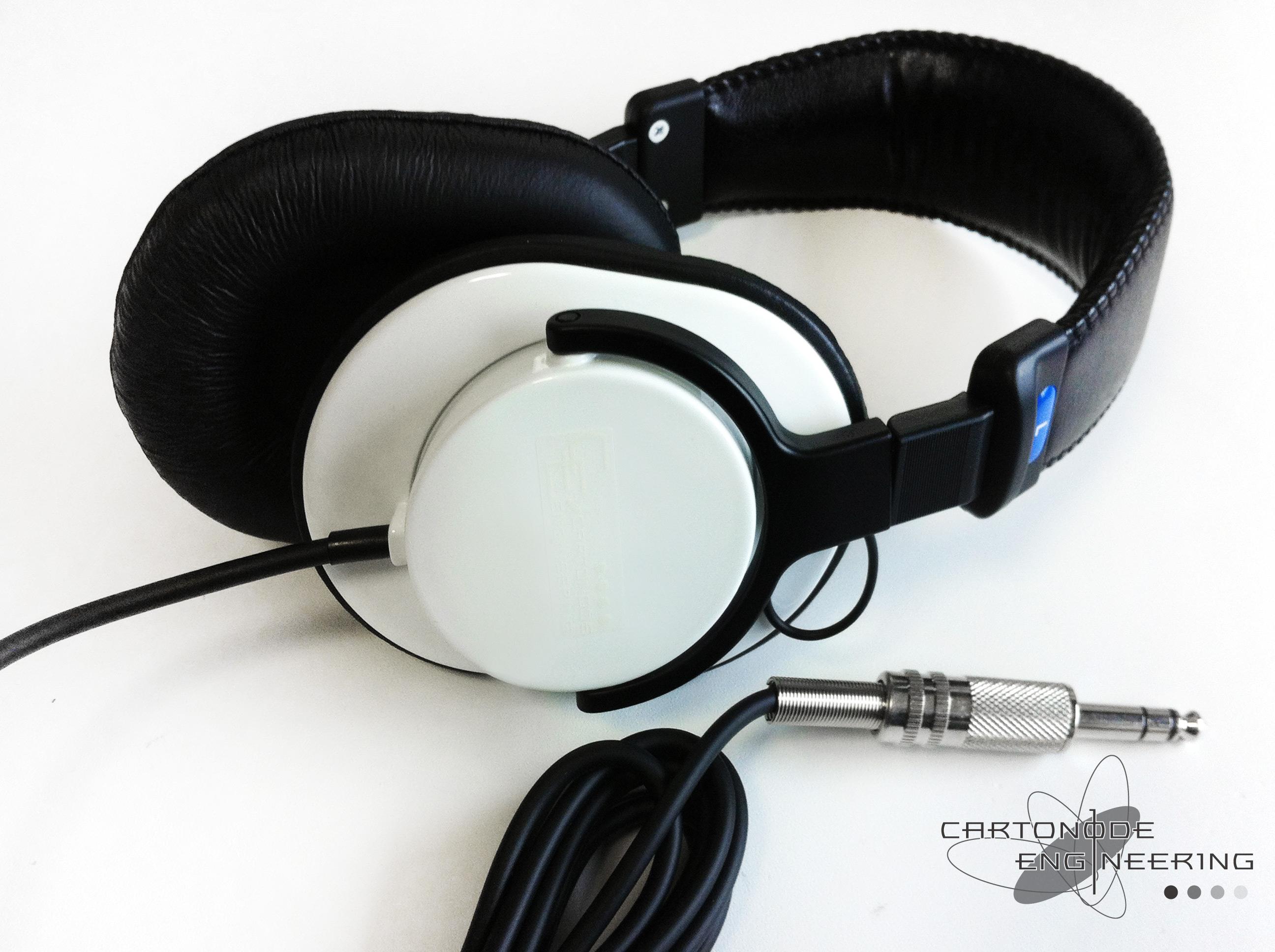 MDR-CD900ST-CETDNT-POLAR_5