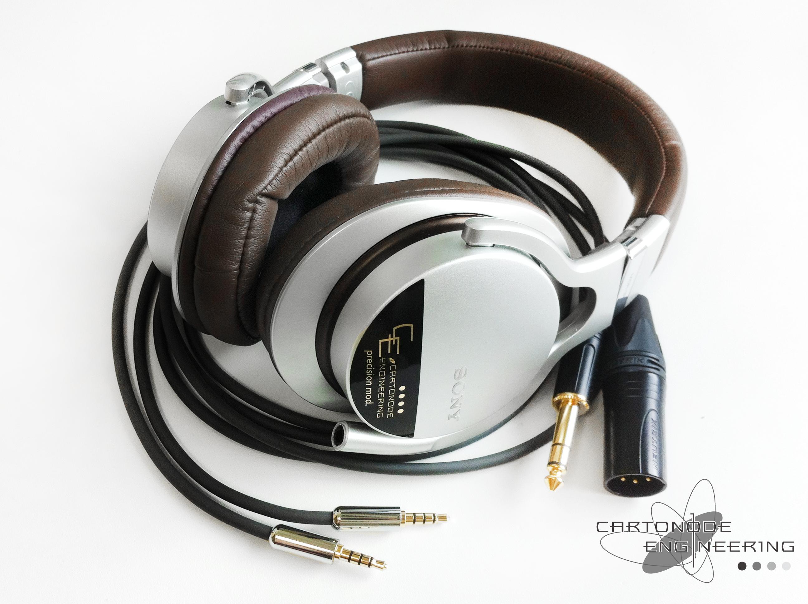 MDR-1R-CEMOD