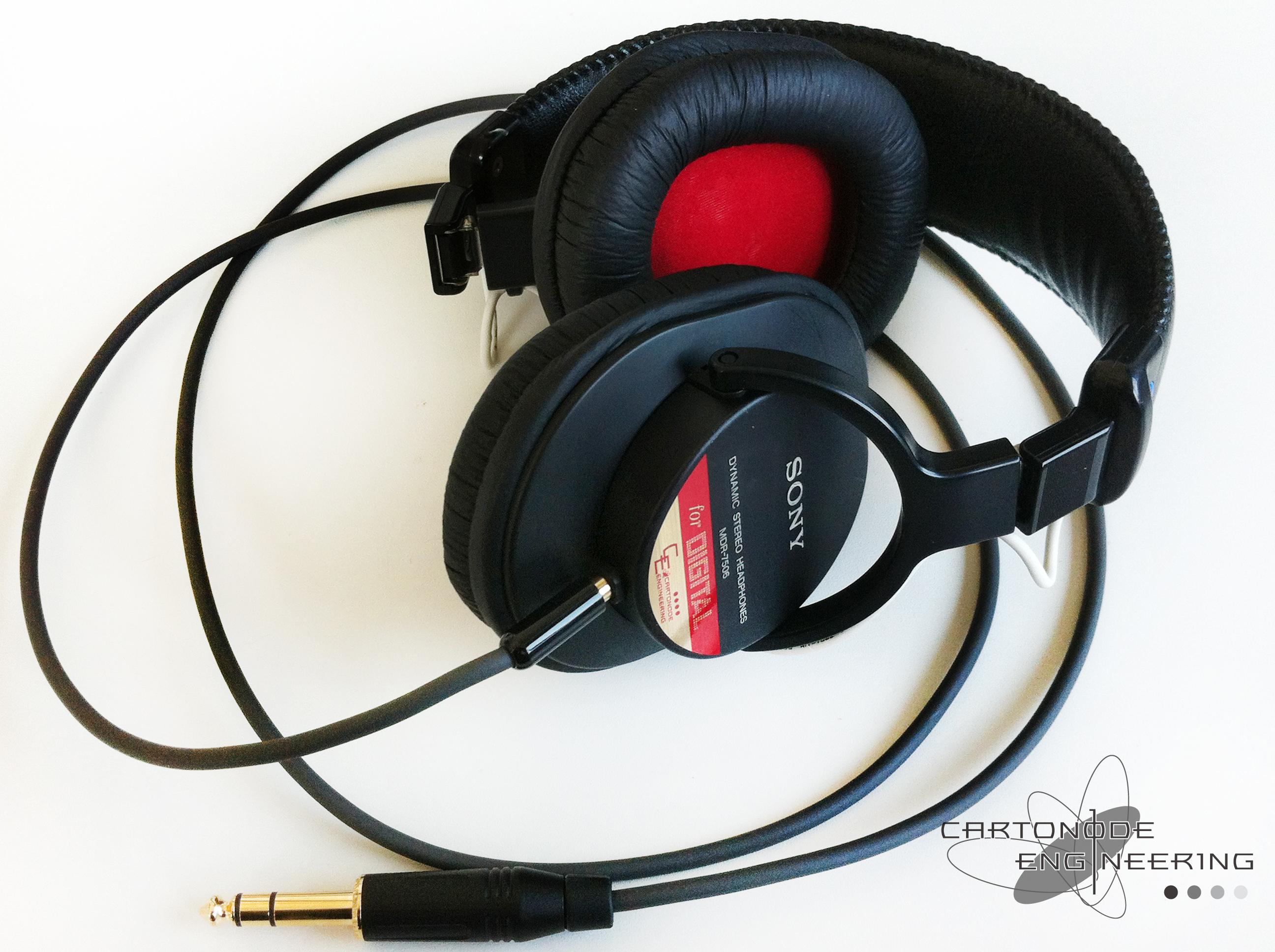 MDR7506-CEMOD
