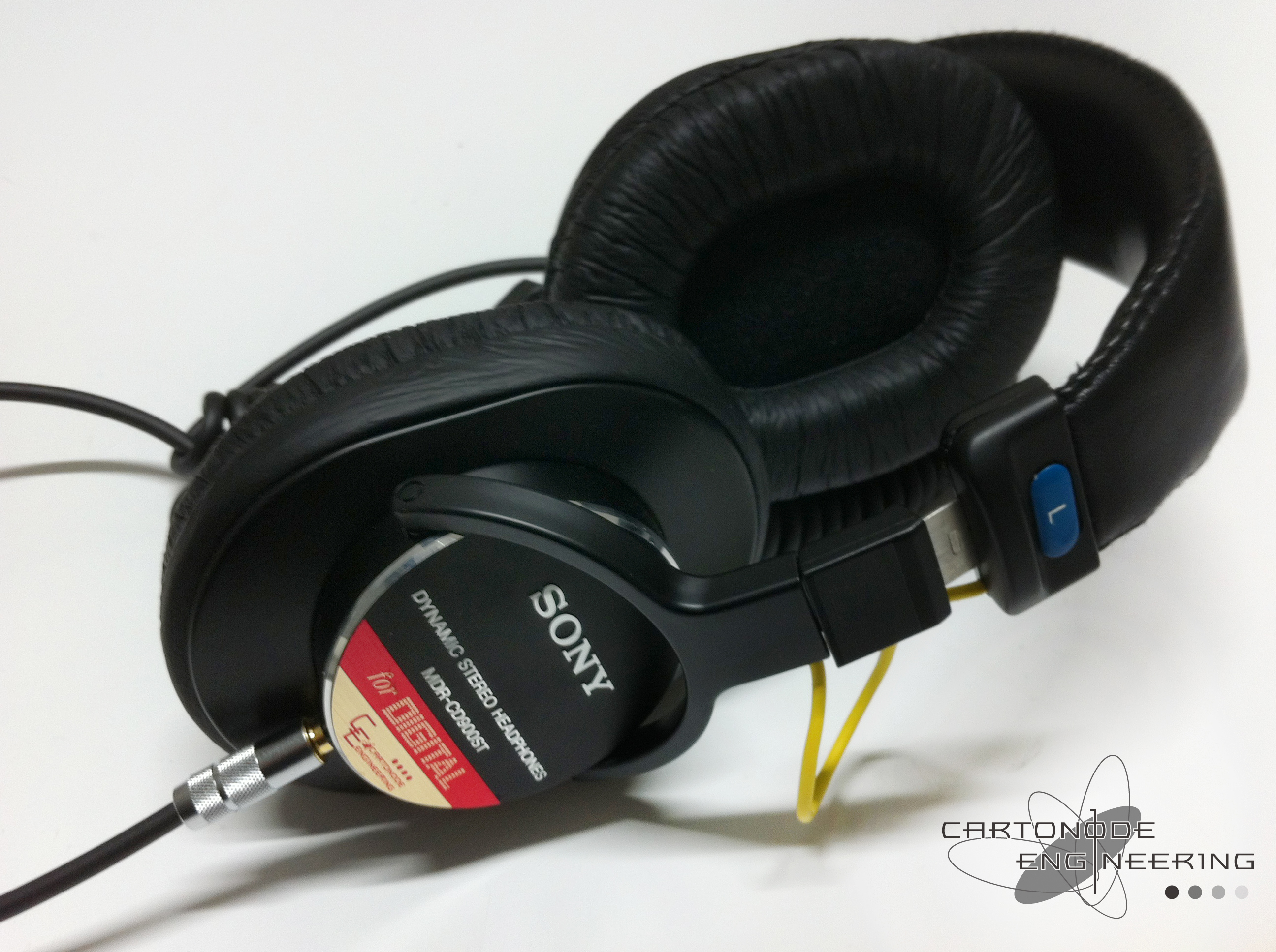 MDR900STCE02modメンテナンス_1