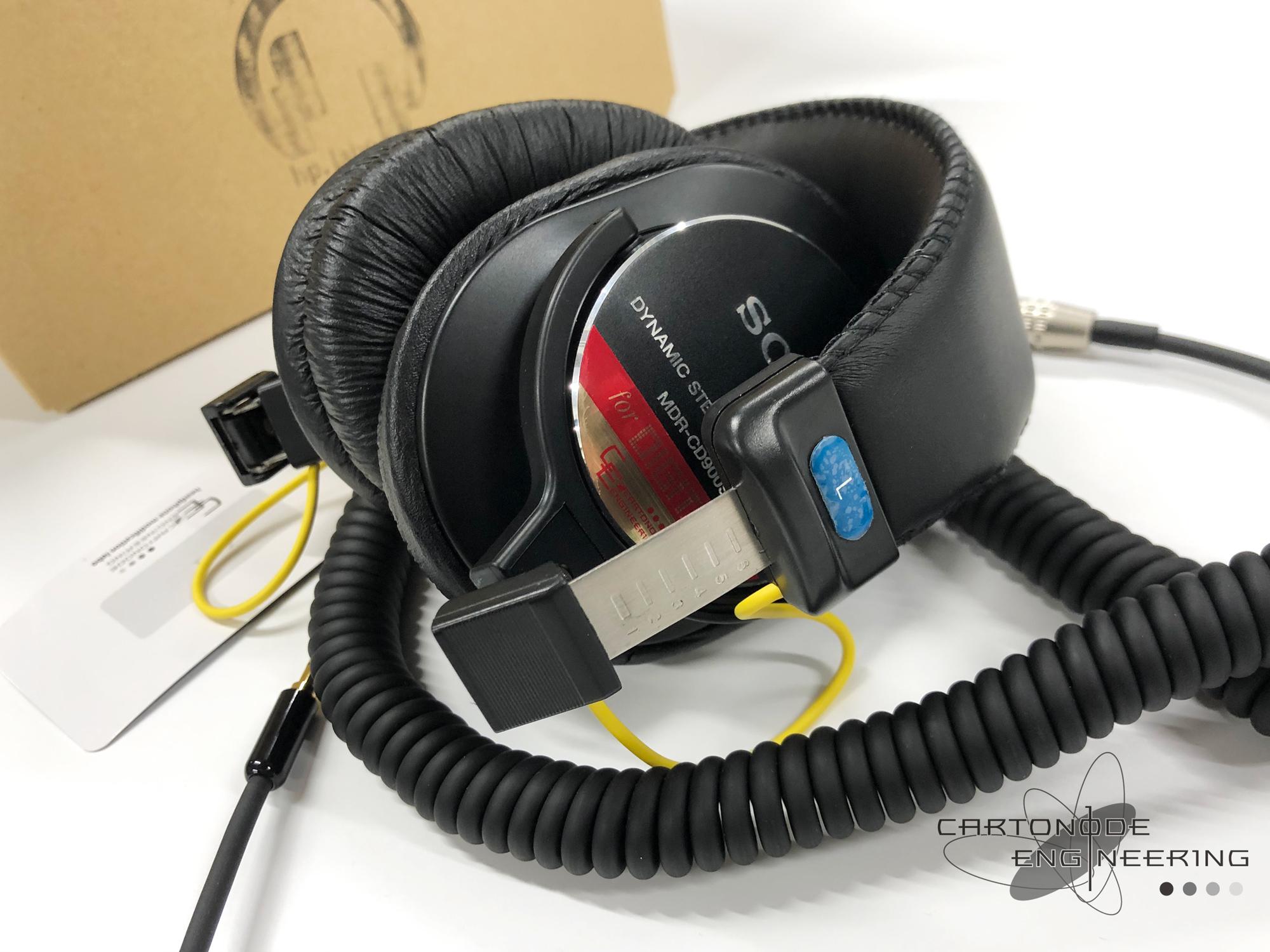 MDRCD900STCE02mod